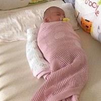 cani airwave床墊--睡的舒服,媽媽也開心