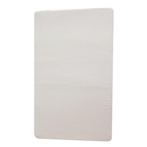 ※airwave成人有機棉床墊5尺(雙人)✦雙床包超值組✦