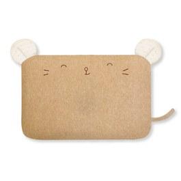 airwave枕頭套(小鼠)此為枕套,非枕頭